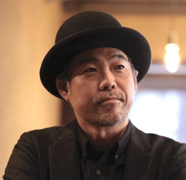 サンドウ タカユキ (Art Director)