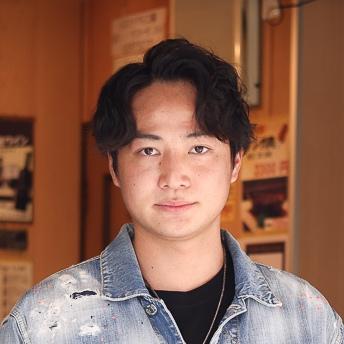 村上佑太 (一般財団法人渋谷区観光協会 プロジェクト マネジャー)