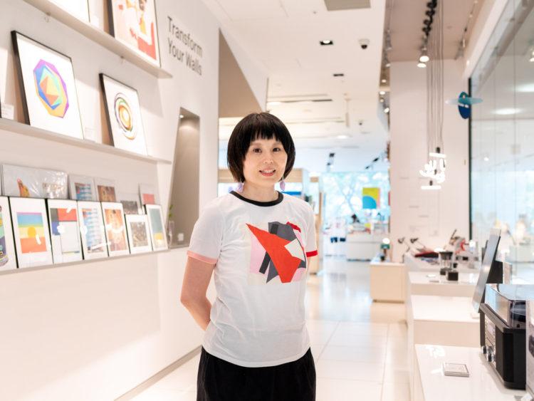 PR&マーケティング | 瀧本麻子