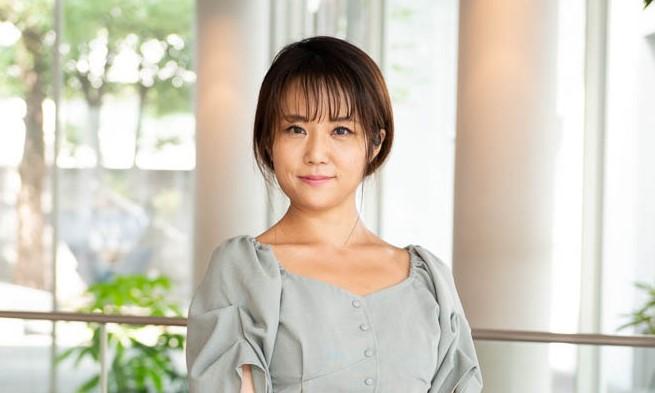 荻野公子 (ディベロッパー)