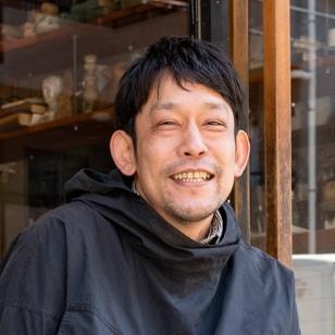 山田和伸 (フォトグラファー)