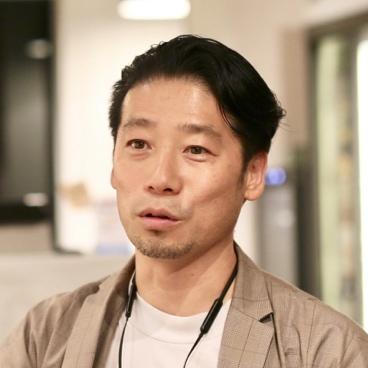 谷尻誠 (Architect / Entrepreneur)