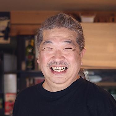 竹内正明 (株式会社グローバルリンクシステム 代表取締役)