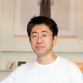 江藤公昭 (パピエラボ ディレクター)
