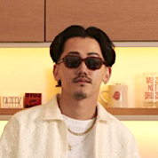 中川翔 (販売員)